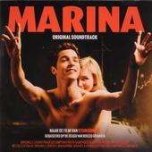Marina : original soundtrack