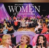 Women of homecoming. vol.1
