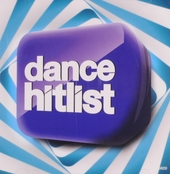 Jim dance hitlist 2013. 2