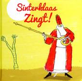Sinterklaas zingt!. [1]
