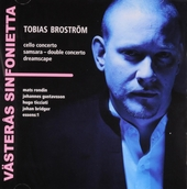 Samsara - double concerto