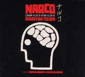 Narco : original motion picture score