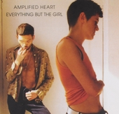 Amplified heart : Deluxe edition
