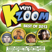 VtmKzoom : best of 2013