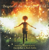 Beasts of the Southern Wild : music from the motion picture