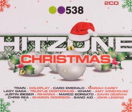 Hitzone Christmas