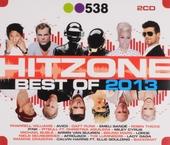 Hitzone : Best of 2013