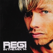 Regi in the mix. Vol. 14