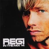 Regi in the mix. Vol. 14