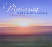 Memories : Best of Ludovico Einaudi