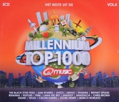 Het beste uit de Millennium top 1000. Vol. 4
