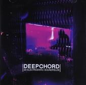 20 electrostatic soundfields