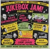 Jukebox jam. vol.2