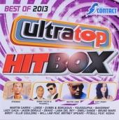 Ultratop hitbox : best of 2013