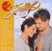 Knuffelrock 2014 Radio 2