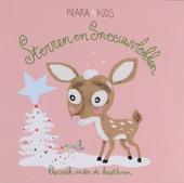 Sterren en sneeuwvlokken : klassiek onder de kerstboom