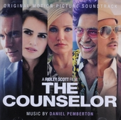 The counselor : original motion picture soundtrack