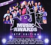 NRJ music awards. vol.15
