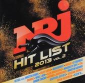 NRJ hit list 2013. vol.2