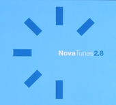 Nova tunes 2.8