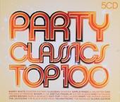 Party classics top 100. [Volume 1]