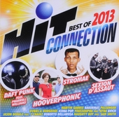 Hit connection : Best of 2013