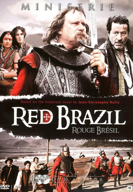 Red Brazil