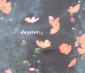 Duyster. 4