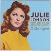 Silk and satin : The rare songbook