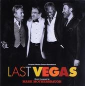 Last Vegas : original motion picture soundtrack