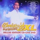 Christoff & vrienden XL