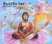 Buddha-bar : best of 1997-2013