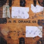 N.R. Drake, 69