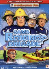 Sams reddingsbrigade