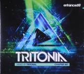 Tritonia. vol.1