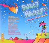 Sweet relief. vol.3 : Pennies from heaven
