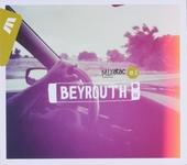 Mixatac. vol.3 : Beyrouth