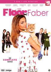 Floor Faber. De complete serie