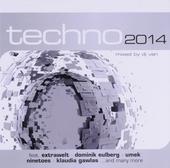 Techno 2014