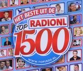 Het beste uit de Radionl top 1500