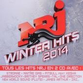 NRJ winter hits 2014