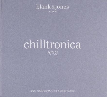 Chilltronica. vol.2
