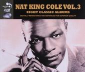 Eight classic albums. vol.3