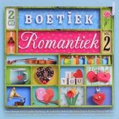 Boetiek romantiek. Vol. 2