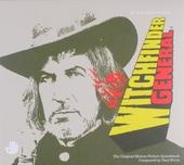 Witchfinder general : the original motion picture soundtrack