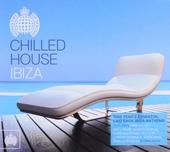 Chilled house Ibiza
