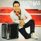 Matthias Lens