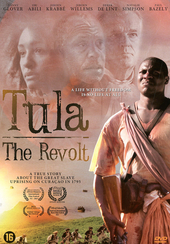 Tula : the revolt