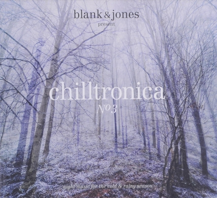 Chilltronica. vol.3