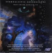 Surrealistic soundscapes